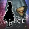 Alice's Warped Wonderland icon