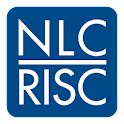 NLC-RISC icon