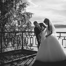 Wedding photographer Galina Danilcheva (linad). Photo of 22.10.2015