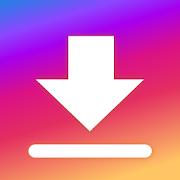 Photo & Video Downloader for Instagram