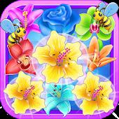 Tải Game hoa ong