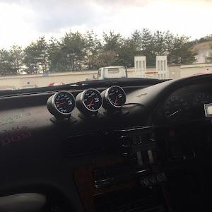 シルビア S13 S13のカスタム事例画像 nobu-garageさんの2019年06月04日09:24の投稿