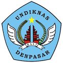 Undiknas Mobile icon