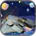 Space War Legend icon