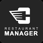 Chow Call Restaurant