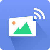 Swift - WiFi File Transfer