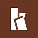 Kraftestate icon