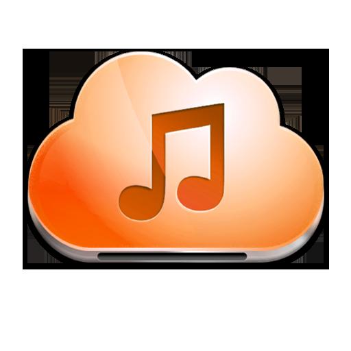 玩音樂App MP3播放 音乐 下载免費 APP試玩