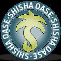 Shisha Oase