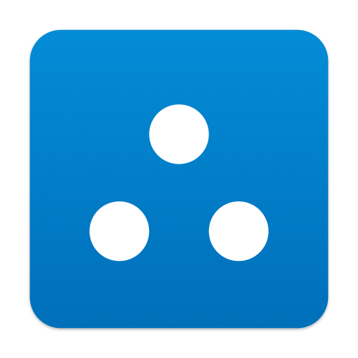 Abacus Android APK Download Free By Abacus Labs, Inc.