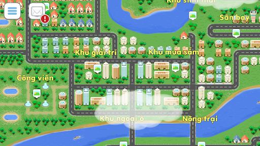 Avatar DK 2.6.0 screenshots 7