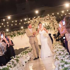 Fotógrafo de bodas rodrigo Garcia (9b904e172199cb8). Foto del 18.08.2016