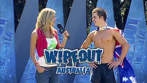 Wipeout Australia thumbnail