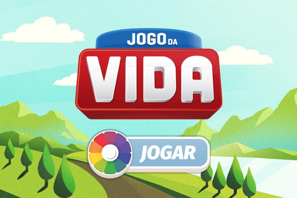 Jogo Speed Dating 2 Em Portugues