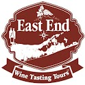 East End Wine Tasting Tour icon