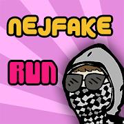 Nejfake Run Pro 1.1.1