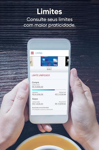 Bradesco Cartu00f5es  screenshots 3
