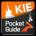 Kiev icon