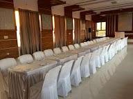Hotel Saudagar photo 2