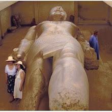 Photo: enjoy Day Trip to Cairo with All Tours Egypt