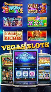 Spiele Wild Galaxy - Video Slots Online