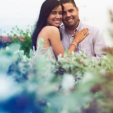 Wedding photographer Jorge Brito (JorgeBrito). Photo of 25.07.2016