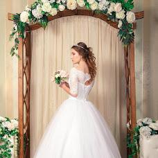 Wedding photographer Kirill Netyksha (KirNet). Photo of 25.03.2017