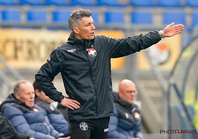 OFFICIEEL: RSC Anderlecht heeft de vervanger van Craig Bellamy beet