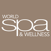 World Spa & Wellness Magazine