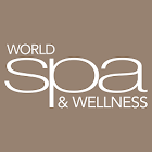 World Spa & Wellness Magazine icon