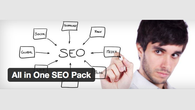 all-in-one-seo-pack.jpg