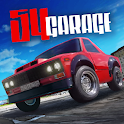 Garage 54 - Car Tuning Simulator icon