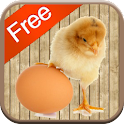Chicken Games for Kids – Free 1.0 for Android