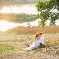 Wedding photographer Ekaterina Yuschenko (Ket1340). Photo of 15.09.2016