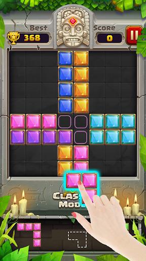 Block Puzzle Guardian - New Block Puzzle Game 2020 filehippodl screenshot 3