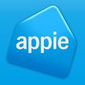 Appie van Albert Heijn icon