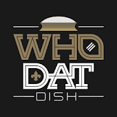 Who Dat Dish: News for New Orleans Saints Fans