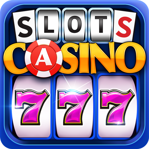 Fun Slots 20 : Free Vegas Casino Slot Machines file APK for Gaming PC/PS3/PS4 Smart TV