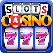 Fun Slots 2018: Free Vegas Casino Slot Machines