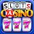 Fun Slots 20 : Free Vegas Casino Slot Machines file APK for Gaming PC/PS3/PS4 Smart TV