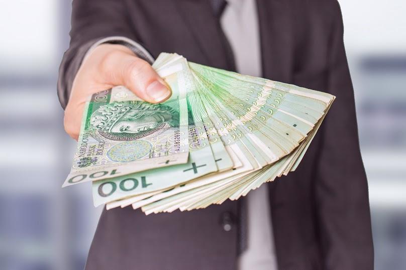 Czy kredyt to jedyne rozwiązanie? Poznaj możliwe rozwiązania