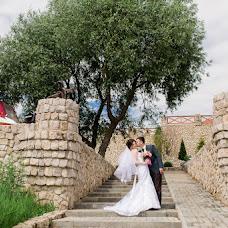 Wedding photographer Alena Ishina (colnce). Photo of 13.07.2017