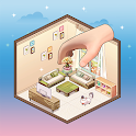 Kawaii Puzzle - My Pocket World 2D icon