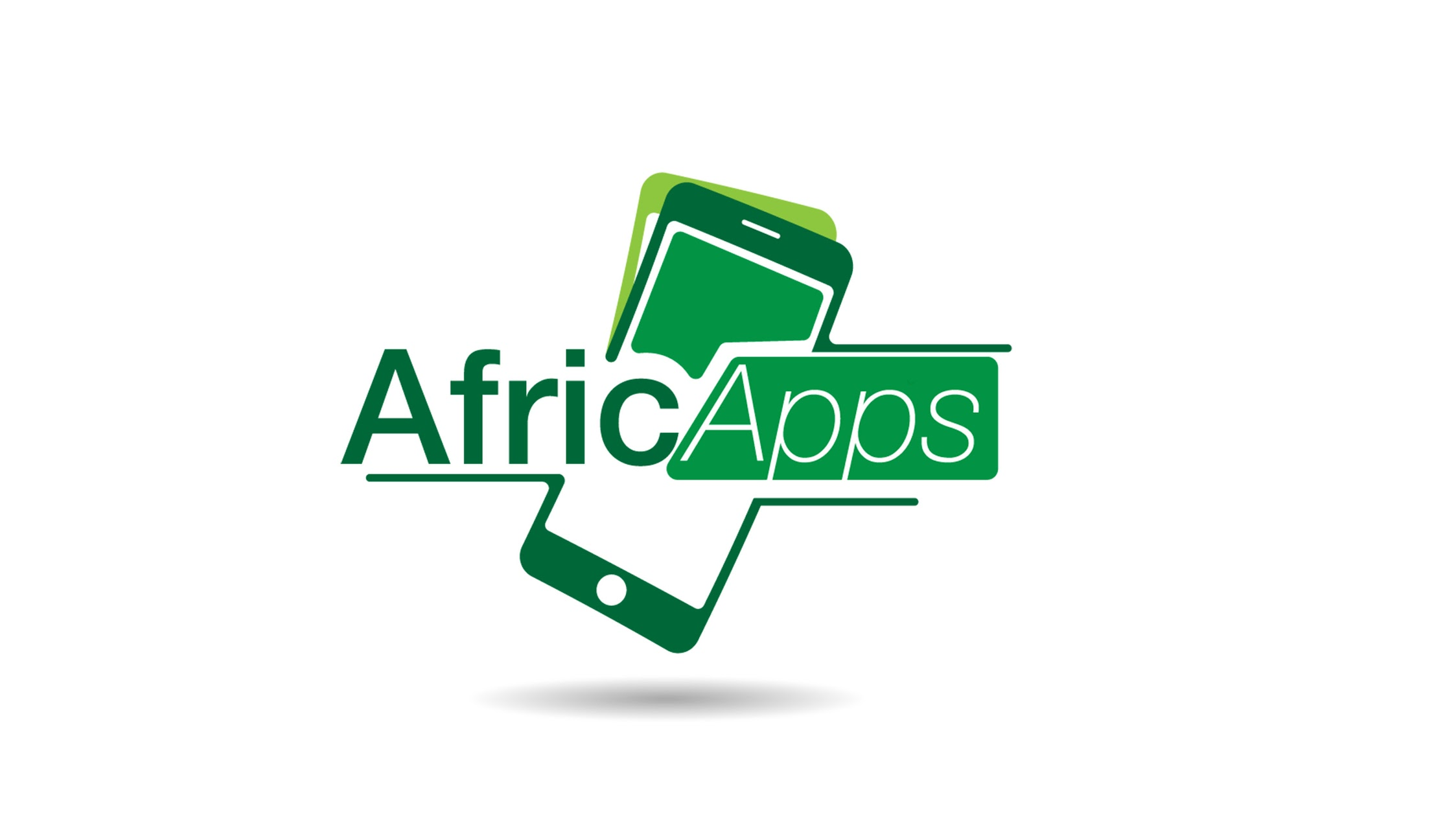 Africapps