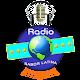 Radio Sabor Latina, Al Ritmo de los Nuestros
