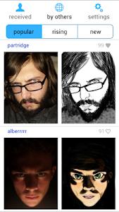 Draw Me! v1.5.7