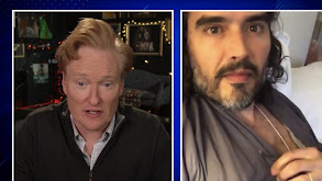 Russell Brand thumbnail