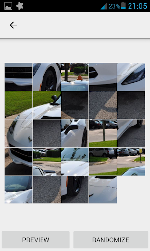 免費下載益智APP|蹣跚學步的樂趣賽車遊戲 app開箱文|APP開箱王