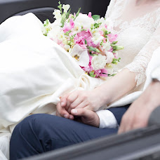 Wedding photographer Marina Romanova (mrsRomanov). Photo of 06.07.2016