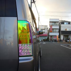bB NCP30 のカスタム事例画像 mizukiさんの2019年01月16日01:02の投稿